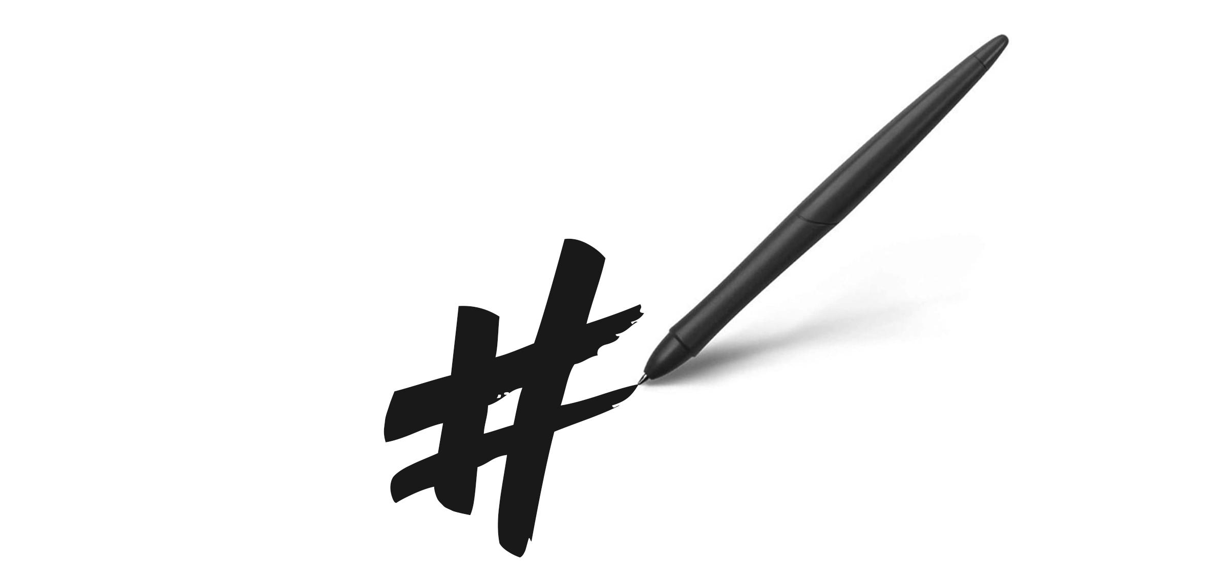 logo kurimas gera kaina