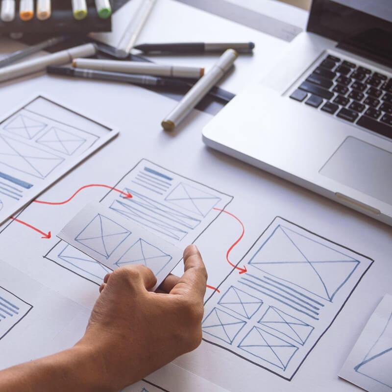 kaip mobiliųjų aplikacijų kūrimas gali padėti augti verslams